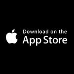 Download AppStore Link